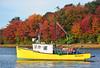 Kennebunk River