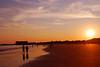 Kennebunk Beach