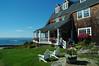 Ocean Avenue porch