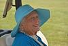 6-21-16 Cape Arundel Golf Club