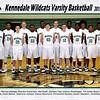 varsity basketball (1) 2016