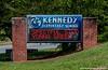 Kennedy Sonic Night Apr 2016-0688