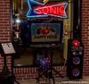 Kennedy Sonic Night Apr 2016-0705