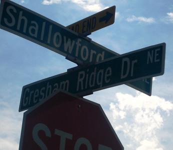 Gresham Ridge-Kennesaw Georgia (5)