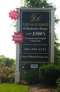 Gresham Ridge-Kennesaw Georgia (3)