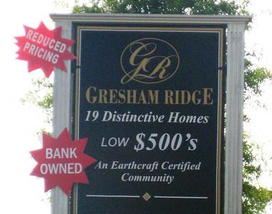 Gresham Ridge-Kennesaw Georgia (4)