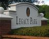 Legacy Park-Kennesaw (2)