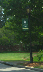 Legacy Park-Kennesaw