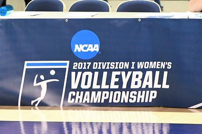 VS Oregon in the NCAA tournament