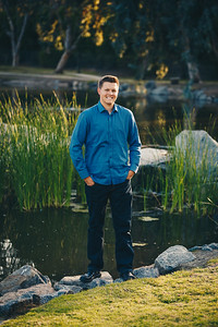 Kenton McLain Edited Senior-8