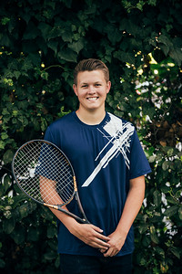 Kenton McLain Edited Senior-19