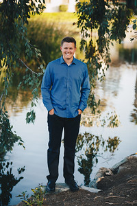 Kenton McLain Edited Senior-2