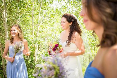 kenny + stephanie_estes park wedding_0166