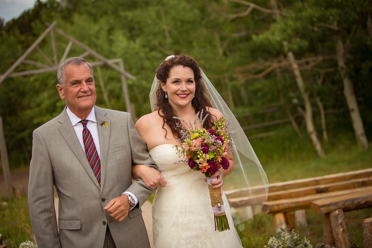 kenny + stephanie_estes park wedding_0249