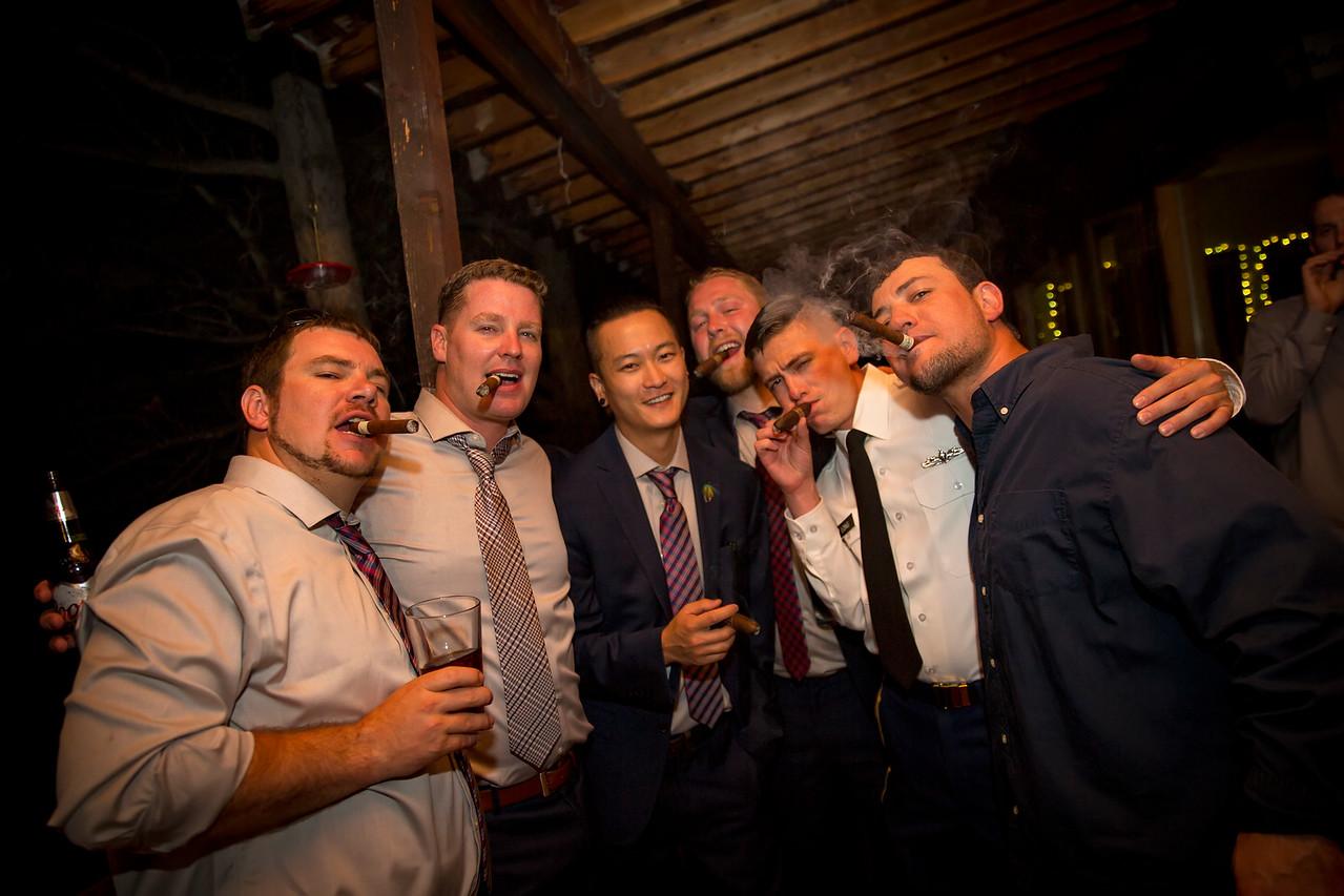 kenny + stephanie_estes park wedding_0444