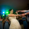 kenny + stephanie_estes park wedding_0447