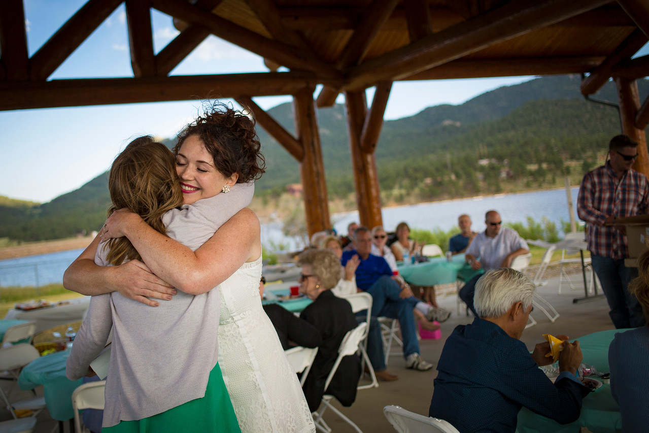 kenny + stephanie_estes park wedding_0010
