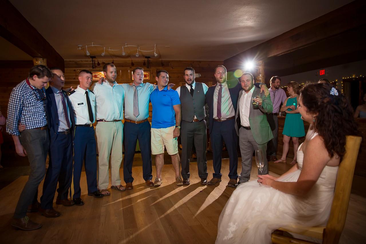 kenny + stephanie_estes park wedding_0427