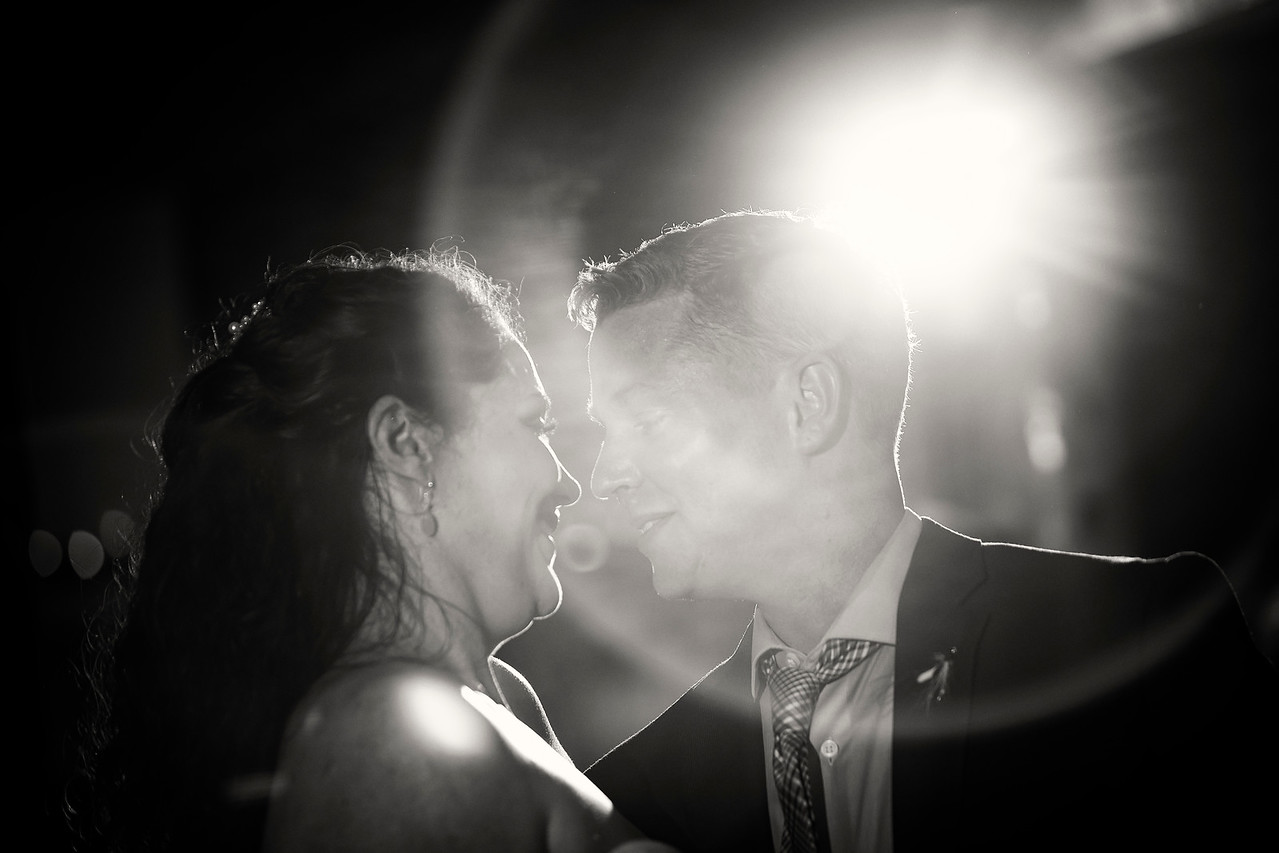 kenny + stephanie_estes park wedding_0380