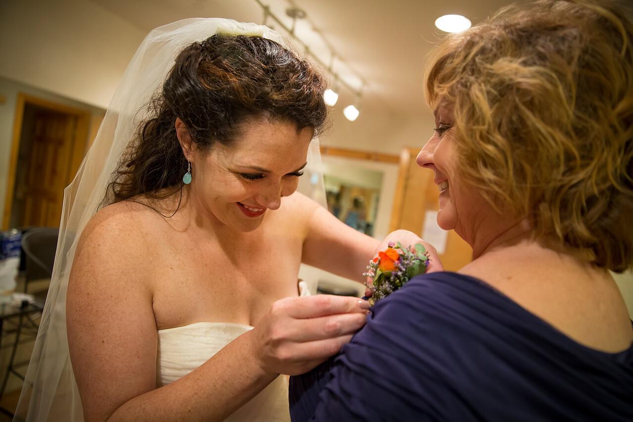 kenny + stephanie_estes park wedding_0224