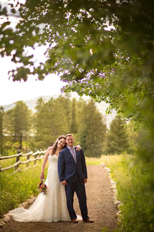 kenny + stephanie_estes park wedding_0322