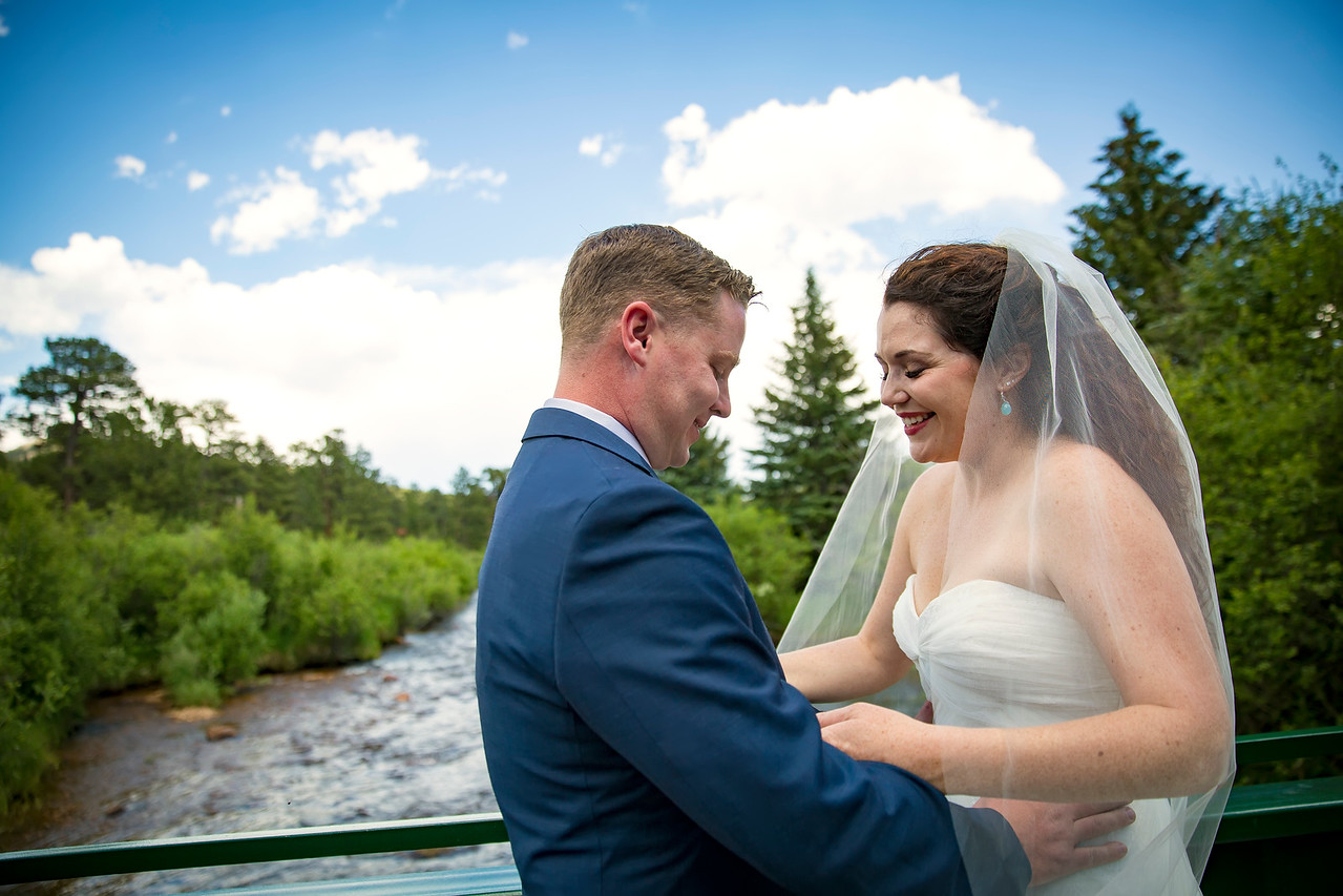 kenny + stephanie_estes park wedding_0113