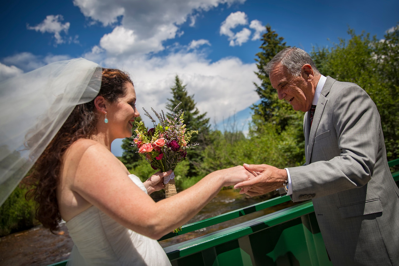 kenny + stephanie_estes park wedding_0093