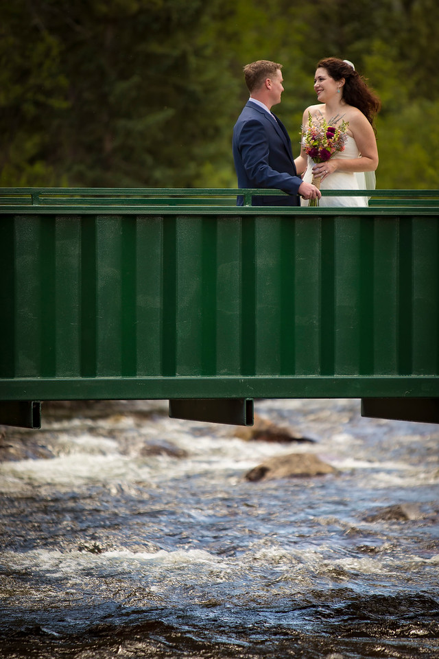 kenny + stephanie_estes park wedding_0137