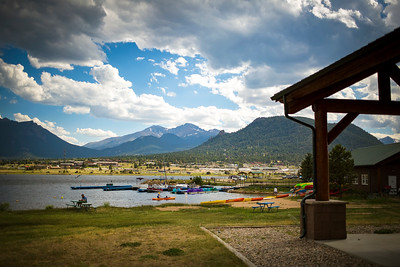 kenny + stephanie_estes park wedding_0001