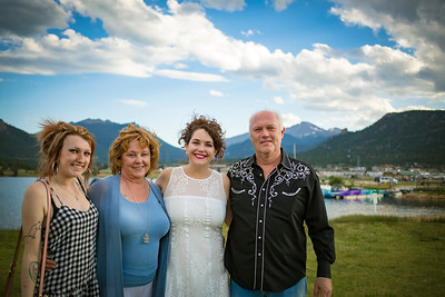 kenny + stephanie_estes park wedding_0021