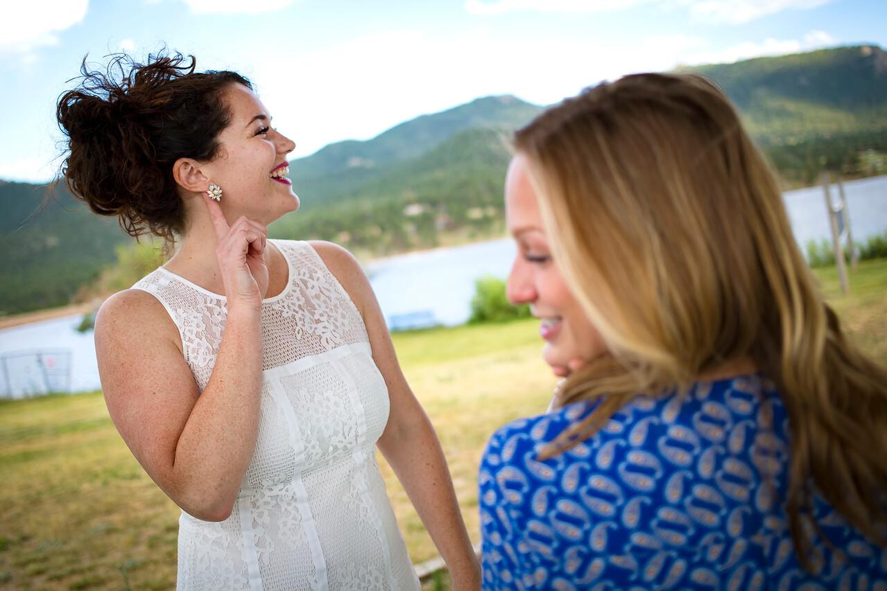kenny + stephanie_estes park wedding_0014