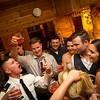 kenny + stephanie_estes park wedding_0442