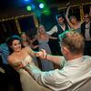 kenny + stephanie_estes park wedding_0446