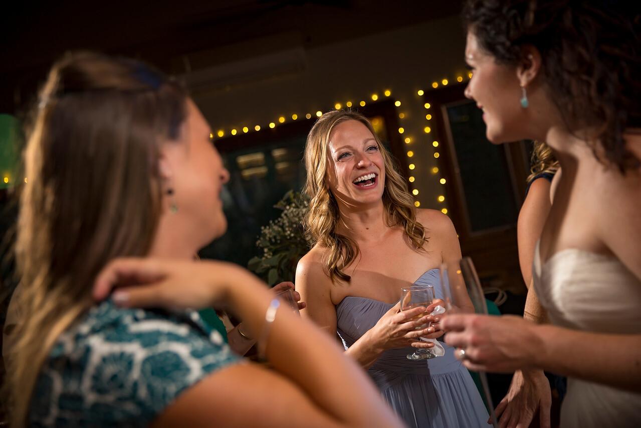 kenny + stephanie_estes park wedding_0407