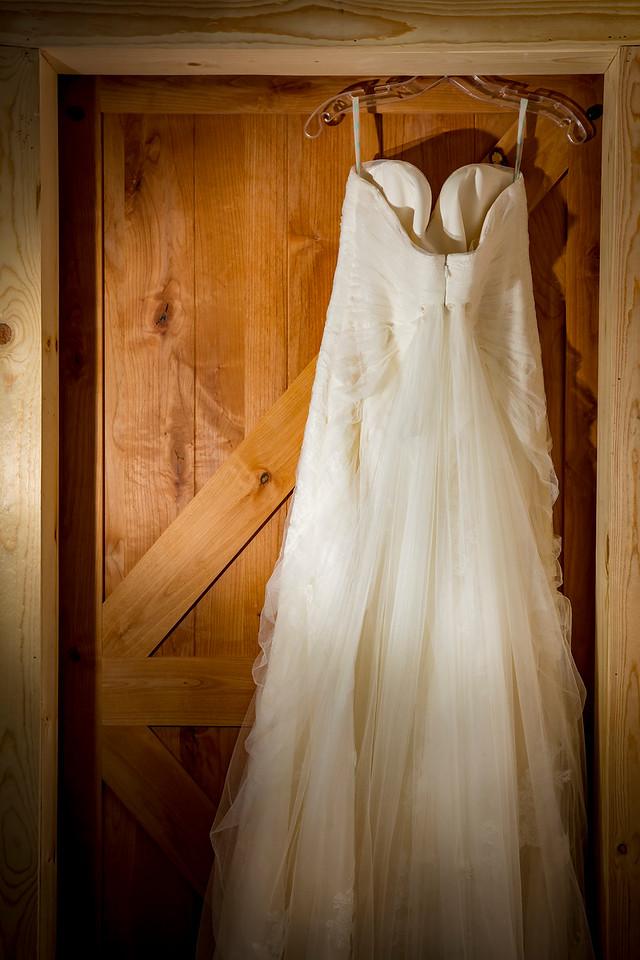 kenny + stephanie_estes park wedding_0045