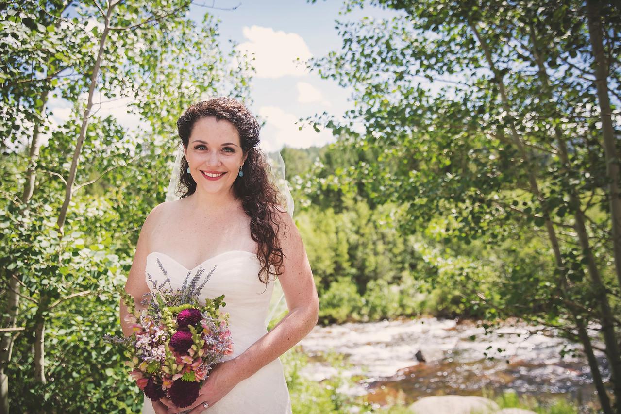 kenny + stephanie_estes park wedding_0148