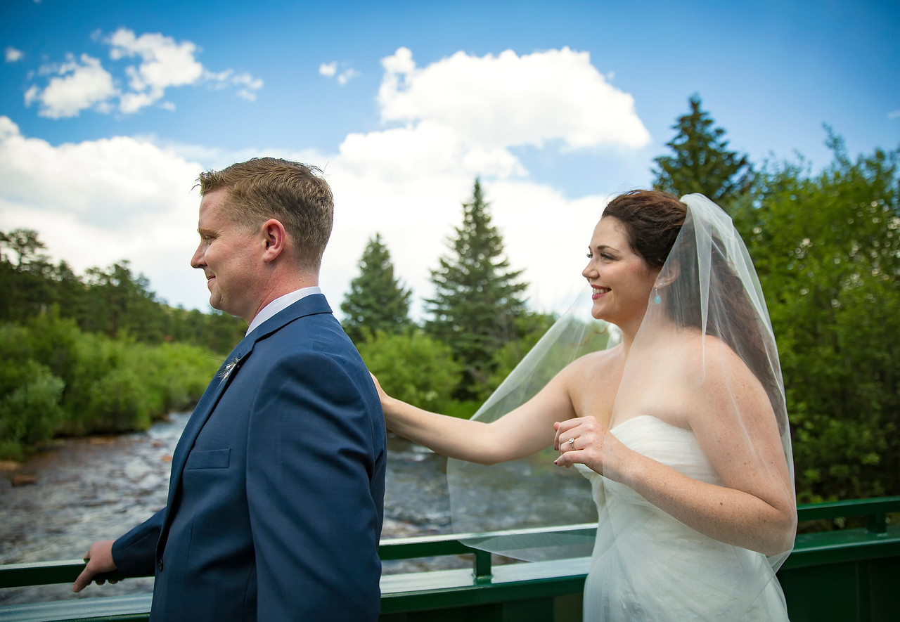 kenny + stephanie_estes park wedding_0103