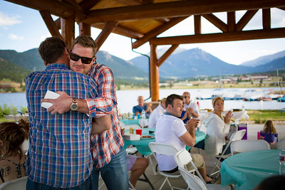 kenny + stephanie_estes park wedding_0013