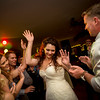 kenny + stephanie_estes park wedding_0449