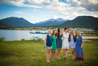 kenny + stephanie_estes park wedding_0023