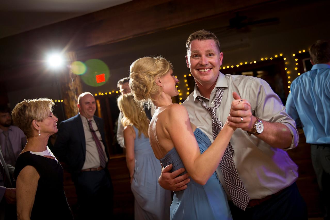 kenny + stephanie_estes park wedding_0435