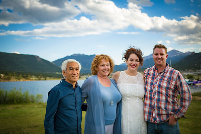 kenny + stephanie_estes park wedding_0019