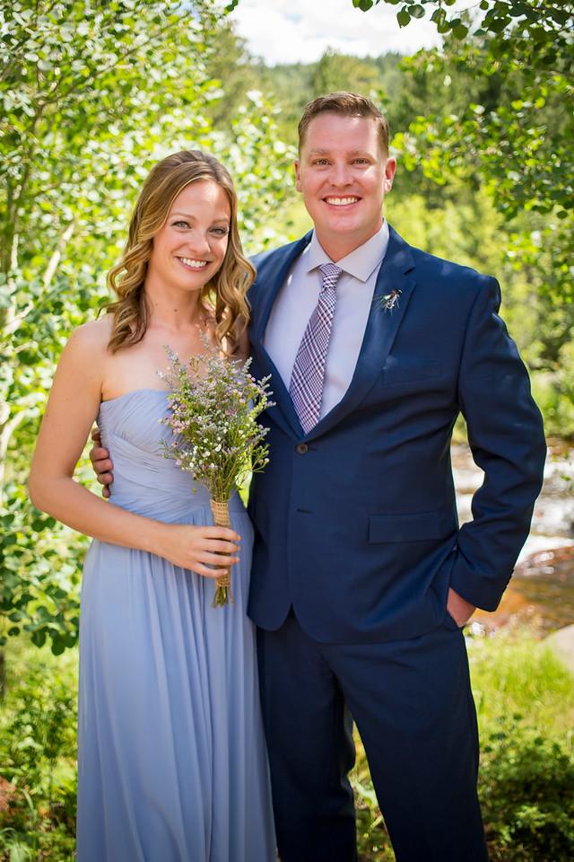 kenny + stephanie_estes park wedding_0192