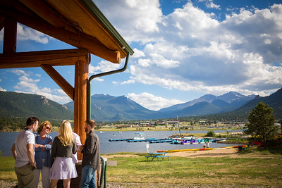 kenny + stephanie_estes park wedding_0004