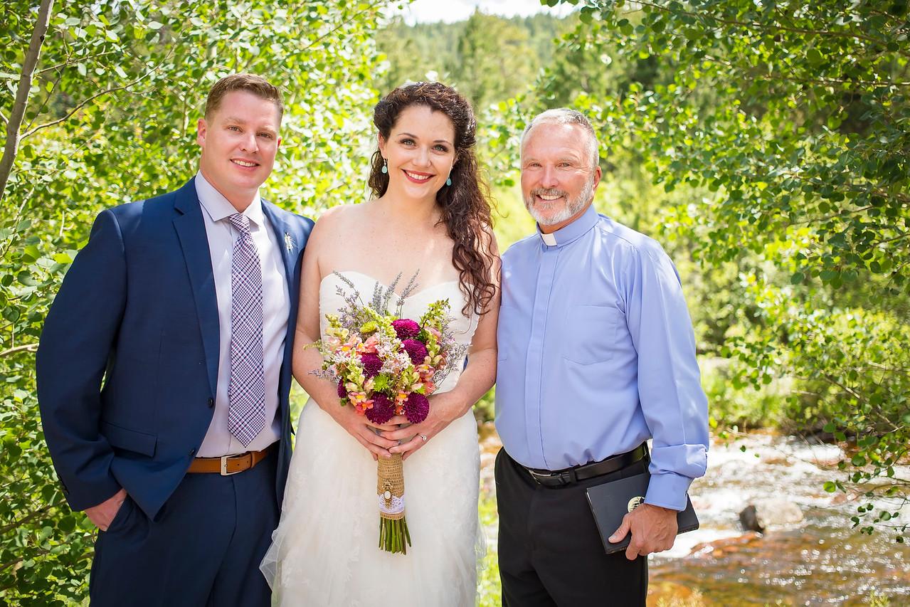 kenny + stephanie_estes park wedding_0187