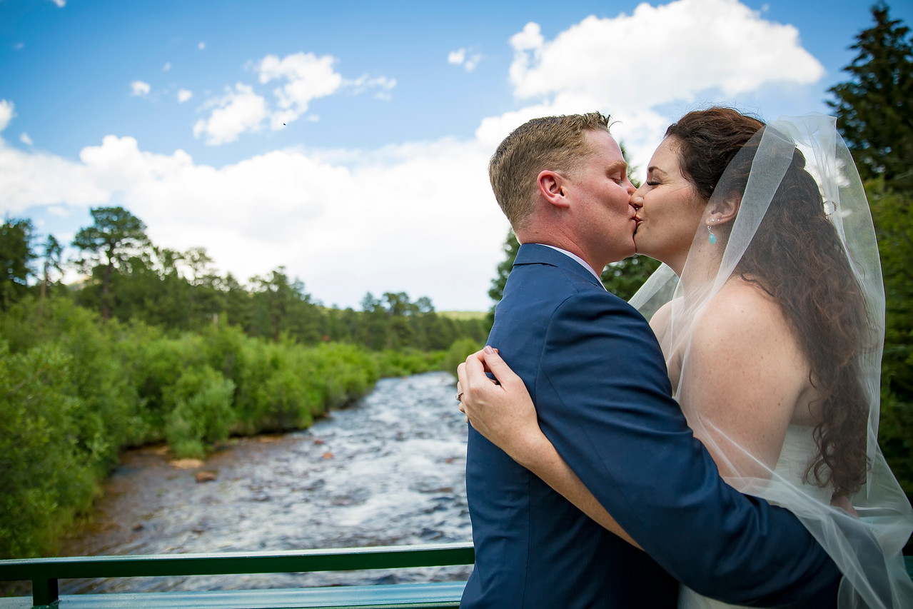 kenny + stephanie_estes park wedding_0111