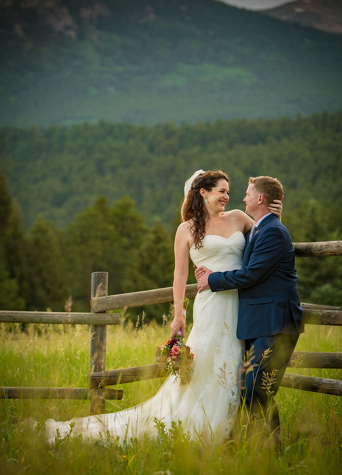 kenny + stephanie_estes park wedding_0321