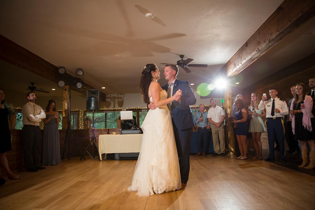 kenny + stephanie_estes park wedding_0377