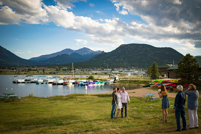 kenny + stephanie_estes park wedding_0018