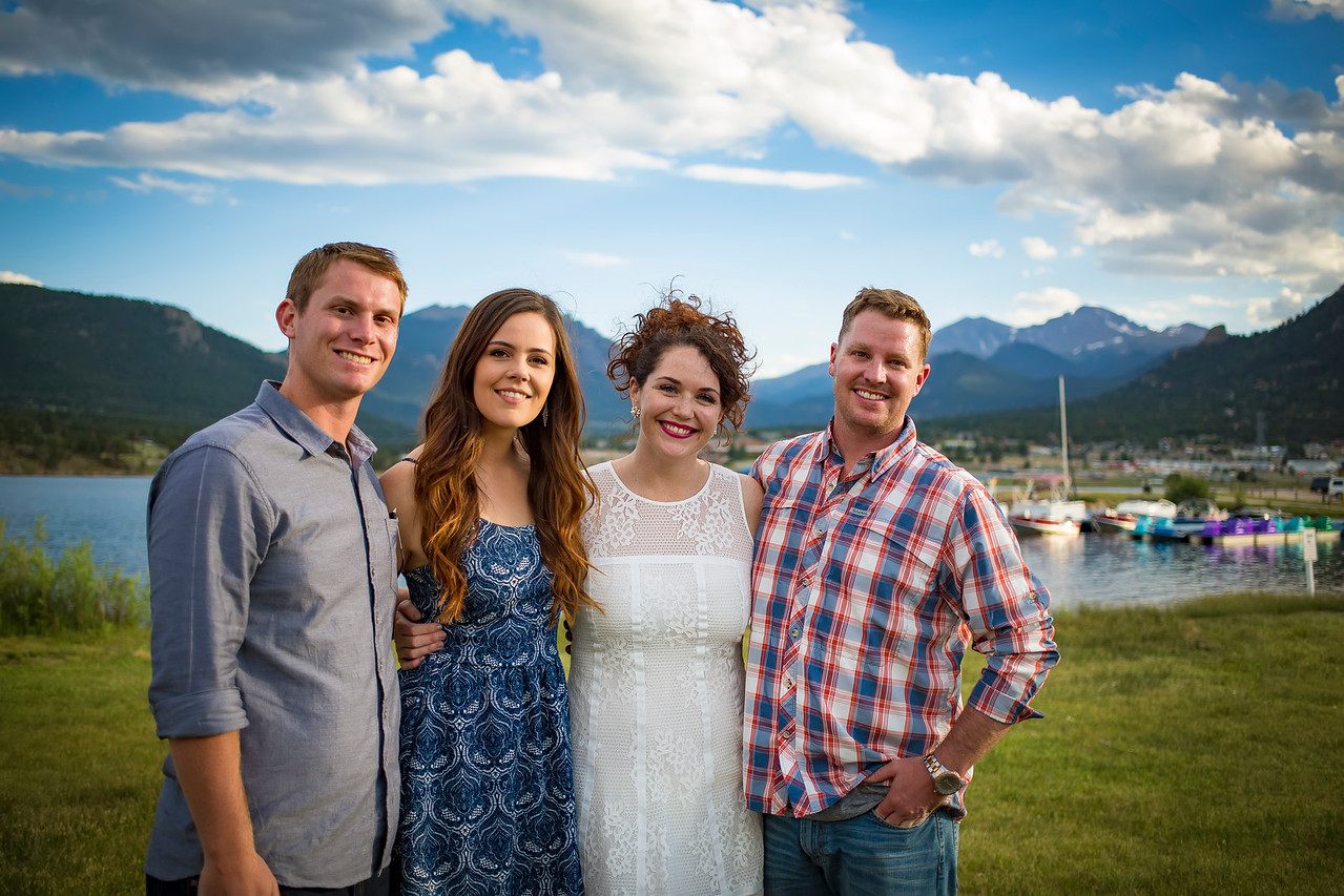 kenny + stephanie_estes park wedding_0020